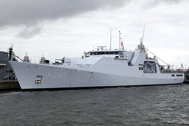 File:Holland class P 840 Holland (1).jpg