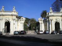 Bioparco di Roma - Wikipedia