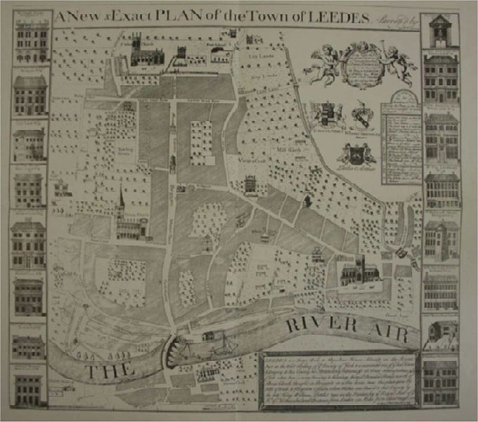File:Leeds Map 1725.jpg