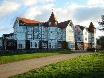 West Runton United Kingdom