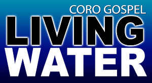 English: coro gospel living water Español: gos...