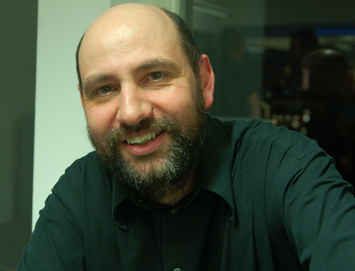 Martin Fowler Wikiquote