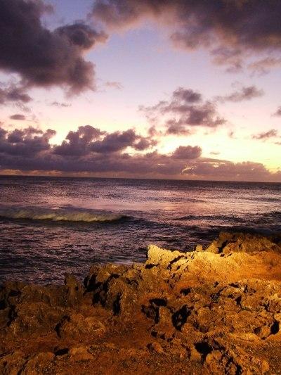 Turtle Bay, Oahu - Wikipedia