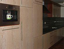 wheelchair design charles eames chair kitchen cabinet - wikipedia