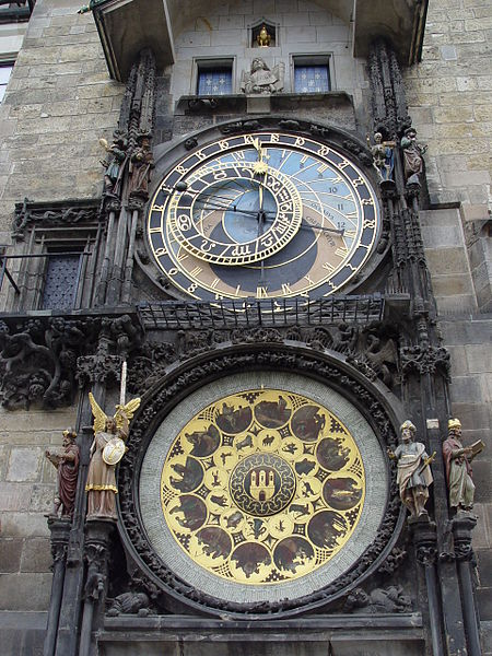 450px-Prague_-_Astronomical_Clock_Detail_3.JPG