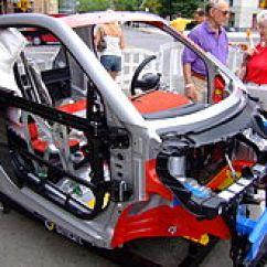 2008 Smart Car Wiring Diagram Typical Rv (marque) - Wikipedia