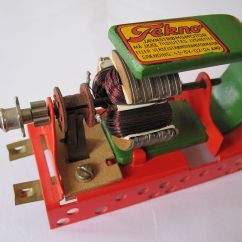 And Electric Radio Wiring Diagram For 2006 Chevy Trailblazer Bipolar Motor Wikipedia