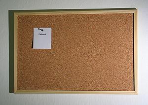 2006 Pinboard