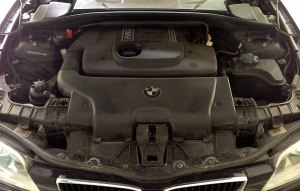 2007 Bmw X3 Engine Diagram | Wiring Library
