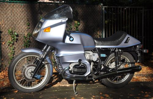 small resolution of 1978 bmw r100 7 wiring diagram