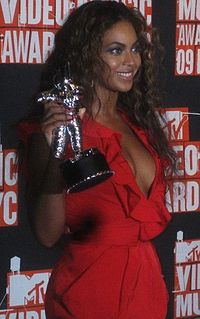 list of awards and