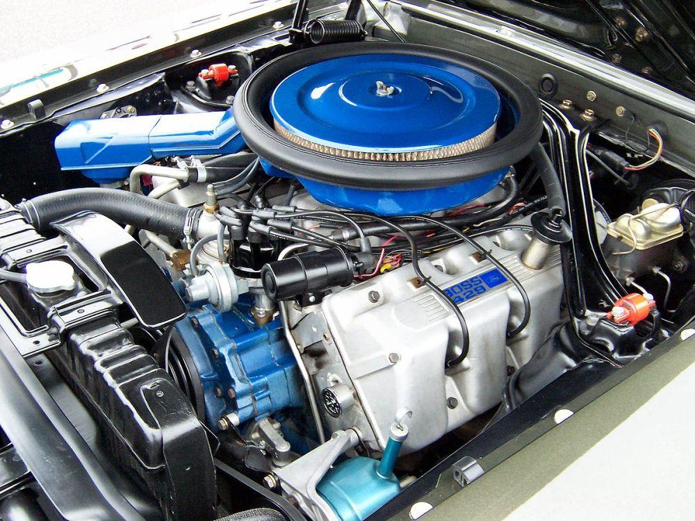 medium resolution of 1997 ford 460 engine diagram