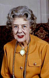 Cicely Courtneidge  Wikipedia