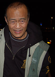 Dan Inosanto  Wikipedia