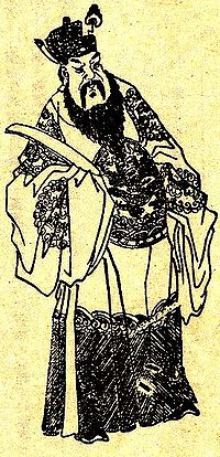 Nguyễn Tấn Dũng, độc tài, tội đồ, thủ phạm chính vụ Vinashin