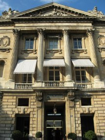 Tel De Crillon Wikipdia