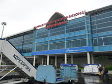 Lombok International Airport.jpg