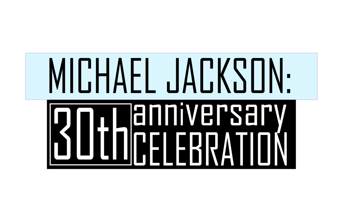 Michael Jackson 30th Anniversary Celebration  Wikipedia