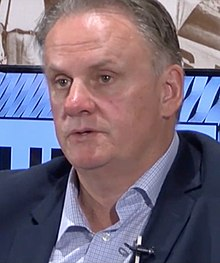 Mark Latham - Wikipedia