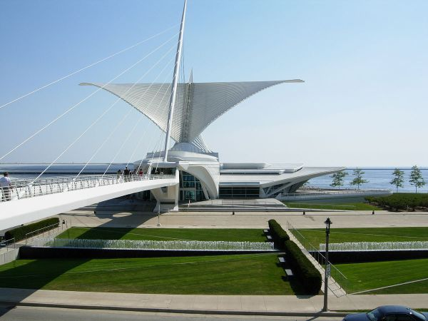 Milwaukee Travel Guide Wikivoyage