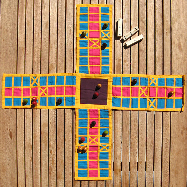 File:Pachisi-real.jpg
