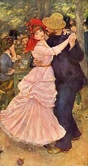 Mon Amant De St Jean : amant, Amant, Saint-Jean, Wikipédia