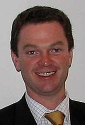 Christopher Pyne  Wikipedia