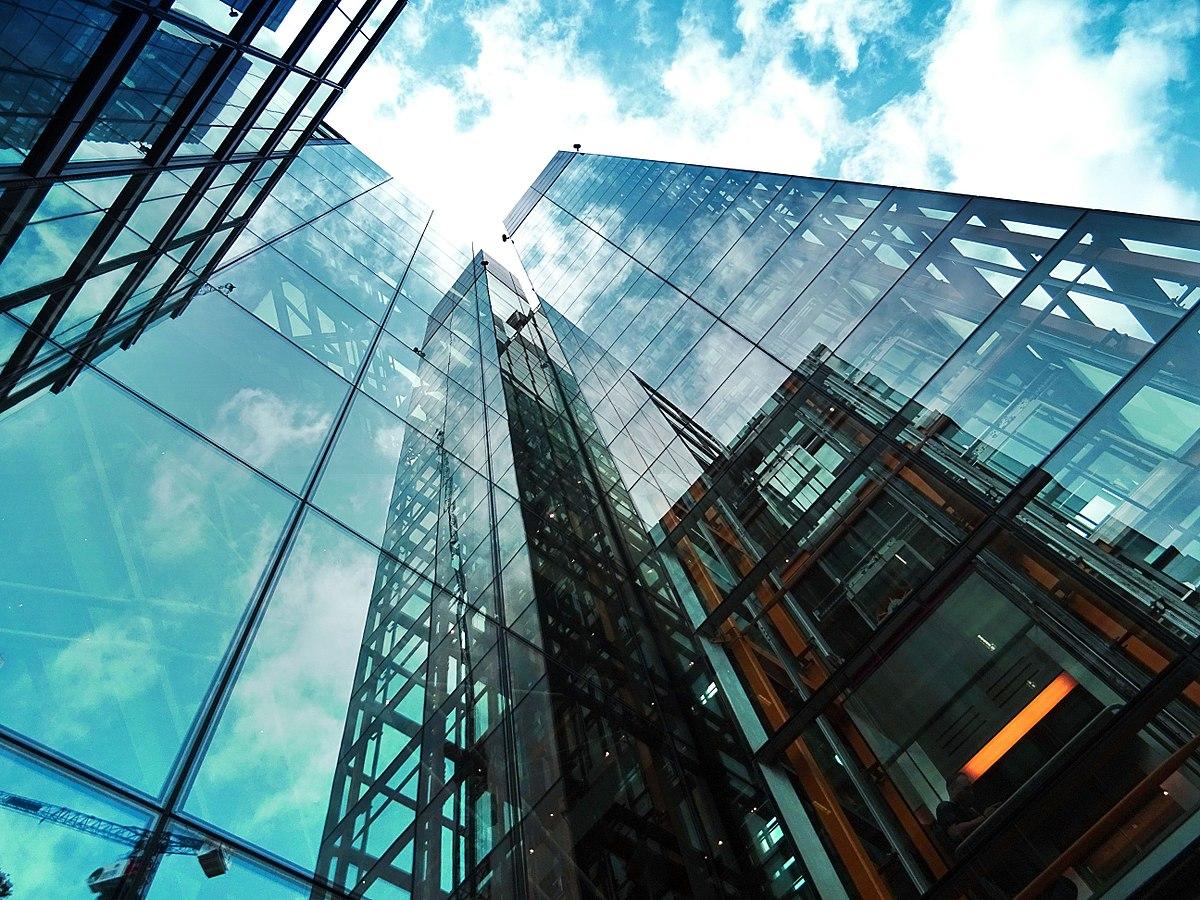 Executive Real Estate Professionals