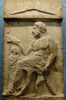Artesana de la Antigua Grecia  Wikipedia la