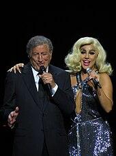 Lady Gaga Christmas Album : christmas, album, Cheek, (album), Wikipedia