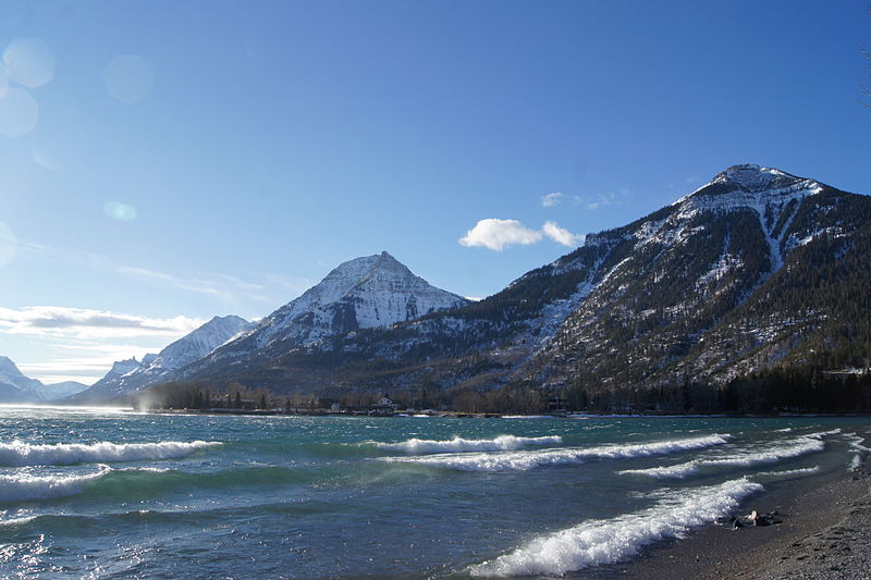 File:WatertonMountains.jpg