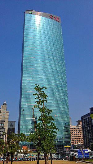 臺中亞緻大飯店 - 維基百科。自由的百科全書