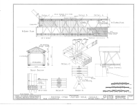 File:1-2 Roof Plan, 1-2 Floor Plan, Cross Section, Details ...