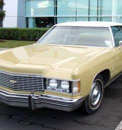 2005 chevy impala transmission schematic [ 1200 x 763 Pixel ]