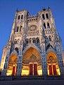 Grosse Cochonne De 14 Ans : grosse, cochonne, Amiens, Wikipédia
