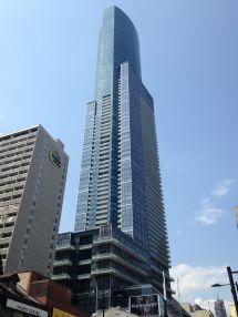 Aura Toronto - Wikipedia