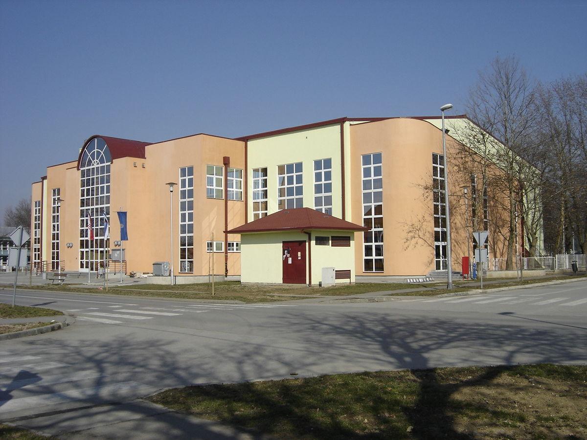 Beli Manastir  Wikipedia