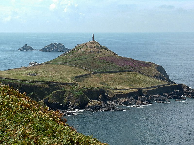 File:Cape Cornwall (Judithili) edit.jpg