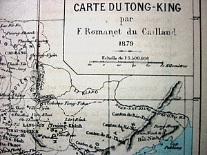 https://i0.wp.com/upload.wikimedia.org/wikipedia/commons/thumb/f/fa/Carte_du_Tong-king_1879.JPG/300px-Carte_du_Tong-king_1879.JPG
