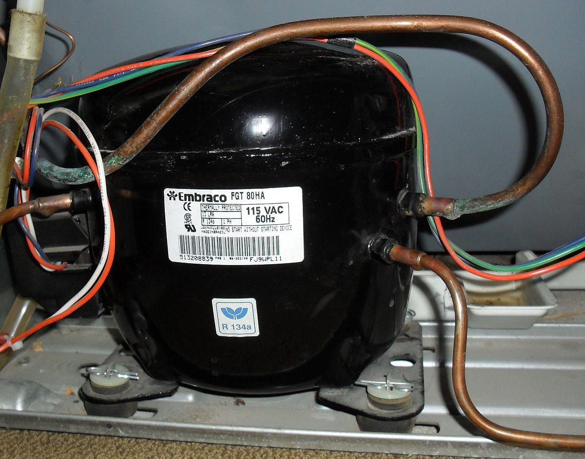 home ac compressor wiring diagram 2004 jeep wrangler embraco wikipedia