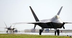 F-22 Raptors at Langley - 050608-F-2295B-049.jpg