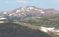 Iron Mountain (Never Summer Mountains) - Wikipedia