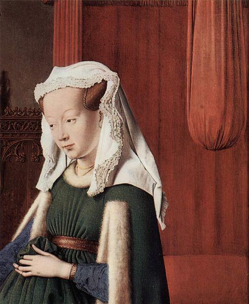 File:Jan van Eyck 006.jpg