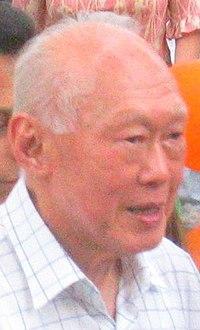LeeKuanYew-20051106.jpg