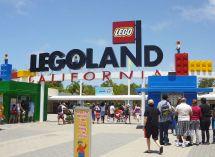 Legoland California - Wikipedia