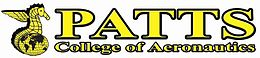 PATTS College of Aeronautics - Wikipedia
