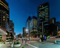 Paulista Avenue - Wikipedia