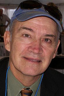 Phillip Hoose  Wikipedia