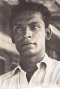 Ritwik Ghatak  Wikipedia
