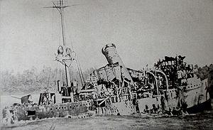 SMS Emden wreck.jpg